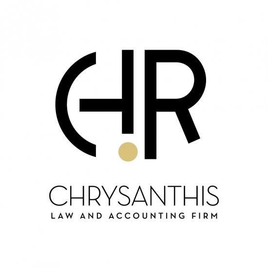 chrysanthis